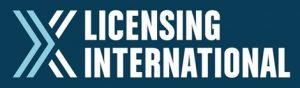 LicensingInternationalLogo-New